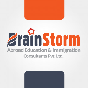 Brainstorm Abroad Education & Immigration Consultants